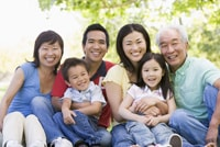 アジア系アメリカ人