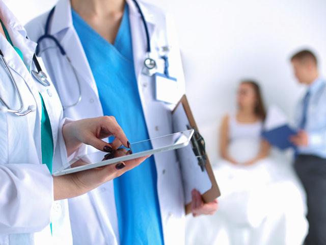 医療用品の商品評価